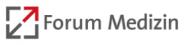 Forum Medizin