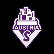 Austria Salzburg Ticketshop